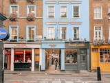Shop Carnaby London