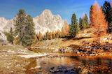 Dolomites-2897230 1920