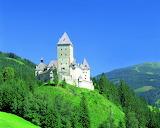 Moosham Castle - Austria