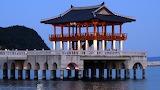 Pohang Yeongildae Pavilion 16-10618