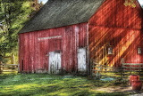 farm-barn-the-old-red-barn-mike-savad