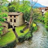 Cantabria,Spain