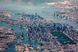 Aerial-photography-new-york-city