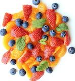 Rotate the fruits @ Eet het beter