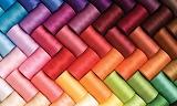 Lovely Threads