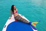 Mermaid.......................................................x