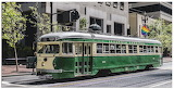 Illinois Tram