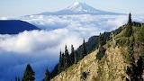 Mts&Seas-Washington,USA