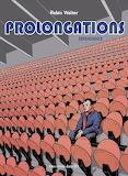 Prolongations, Tome 2, Dépendance