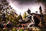#Pardubice CZ Autumn Festival (Podzimní slavnosti)