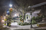 Tj Snow Main st - Haven - Marta's Vineyard