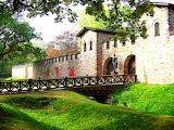 Castle, Germany