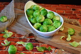Brussels-sprouts-