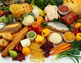 ^ Healthy Foods
