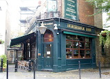 Shop pub London (2)