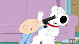 1044166-family-guy-hits-300th-episode-sets-first-extended-show