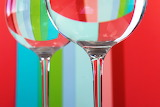 Colours-colorful-glass