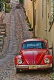 street+car