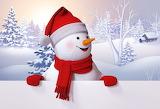 Kerstpuzzel3