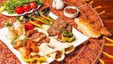 #Azerbaijani Cuisine