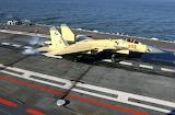China-jet-aircraft-carrier 1-620x408