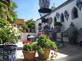 Pristine Retreat photo from icecharades blogspot