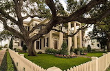 Galveston - Texas (1 of 13)