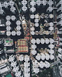 """Architecture tumblr ARCHatlas """"Inspiring Drone Photography by Ry"""