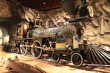 California-Railroad-Museum