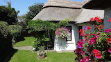 Little-Orchard-Cottage