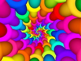 Colours-colorful-psychedelic-rainbow-spiral-Kitty-Bitty