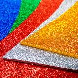 Colours-colorful-glitter