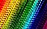 ☺ Artistic colors...