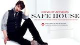 Covert Affairs 2