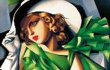 Women-and-art