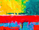 Colours-colorful-abstract-painting-art-artistic-canvas