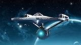 Enterprise 1