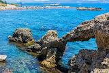 8977-playa-del-portitxol-lescala-costa-brava-20071-xl