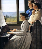 The Folk Song