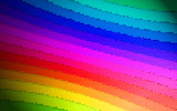 Colour-colorful-mosaic-curved-lines-abstract-wallpaper