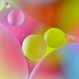 Colorful Circles...
