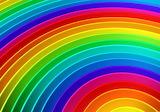 Colours-colorful-rainbow