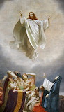 The Real Easter, Rejoice! Christ Jesus Is Risen Today