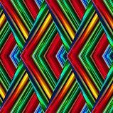 ^ Geometric ~ Elle Ritter