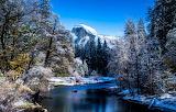 USA_Parks_Mountains_462439