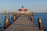 Roanoke Island NC
