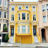 4house yellow