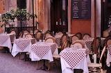 I Love Italy 🇮🇹