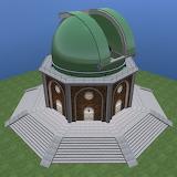 Metropolis Astronomy 145 s2