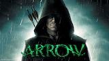 Arrow 30